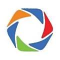ERPi logo