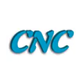 Converge Networks Corporation logo