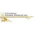 Chenega Global Services logo