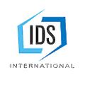IDS International logo