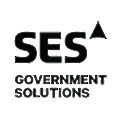SES Government Solutions