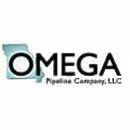 Omega Pipeline logo