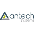 Antech Systems