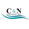 C&N Universe logo