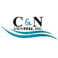 C&N Universe