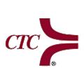 Concurrent Technologies logo