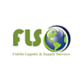 Fidelis Logistic and Supply Services