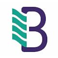 Belyntic logo