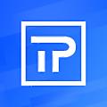 Trustpair logo