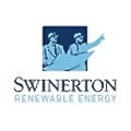Swinerton Renewable Energy logo