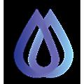 SEPPURE logo