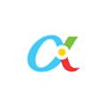 AlphaWallet logo