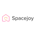 Spacejoy
