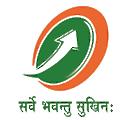 Satya MicroCapital logo