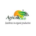 AgricolliBio