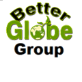 Better Globe Group logo
