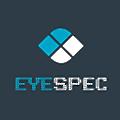 EyeSpec