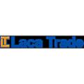 Laca Trade logo