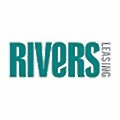 Rivers Leasing logo