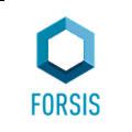 Forsis