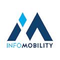 Infomobility.it
