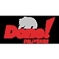 Done! Deliveries logo