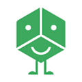 SendFriend logo