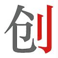 China Growth Capital logo