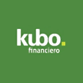 Kubo.financiero logo