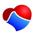 VentriFlo logo