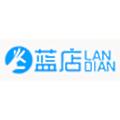 Ulandian.com logo