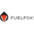 FuelFox logo