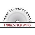 Fibrestick Manufacturing logo
