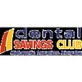Dental Savings Club logo