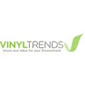 Vinyl Trends logo