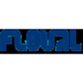 Floval logo