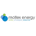Moltex Energy