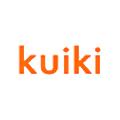 Kuiki Credit logo