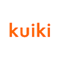 Kuiki Credit