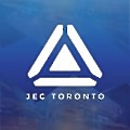 Junior Economic Club of Toronto logo