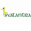 Svatantra logo