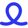 Elma Care logo