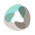 Rob Surgical logo