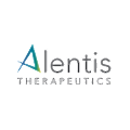Alentis Therapeutics logo