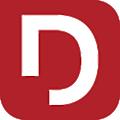 DEPSys logo