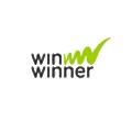 WinWinner logo