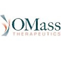 OMass Therapeutics logo