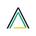 Arvelle Therapeutics logo