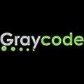 Graycode Technologies