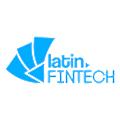 Latin Fintech